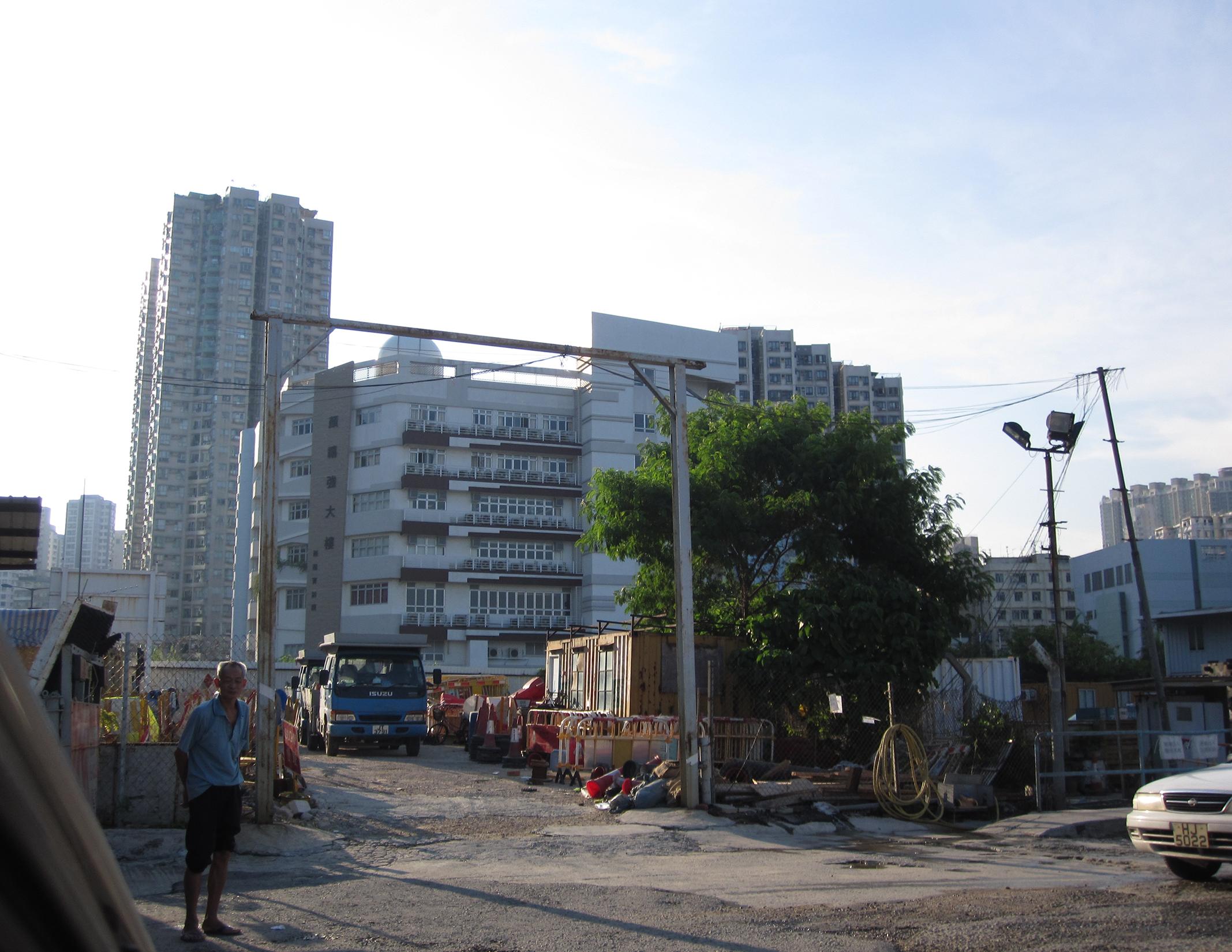 buildings07